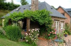 http://t1.gstatic.com/images?q=tbn:qVeZwUpDkbHqZM:http://www.toutypasse.com/photo1-cocktail-fraicheur-recevoir-chic-et-champetre-atelier-cuisine-gite-de-charme--8x9x2x7w267787.jpg