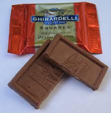 http://t1.gstatic.com/images?q=tbn:qWoxY_Jy0ge5fM:http://foodgal.files.wordpress.com/2008/04/ghirardelli.jpg