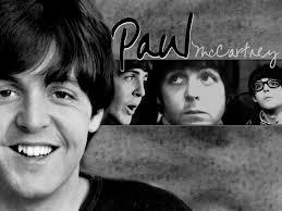 Shop Paul!