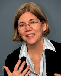 appoint Elizabeth Warren,