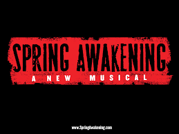 Ticketmaster Discount Code for Spring Awakening in Denver