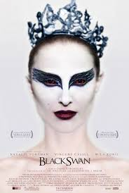 http://t1.gstatic.com/images?q=tbn:qmqFziXQ15vc7M:http://www.empiremovies.com/_word_press/wp-content/uploads/2010/08/Black-Swan-Poster.jpg&t=1