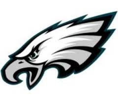 Philadelphia Eagles news