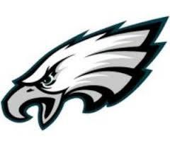 The Philadelphia Eagles are
