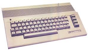 Les jeux Commodore 128 ? Drean_Commodore_64C