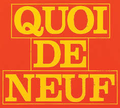 p38_quoi_de_neuf