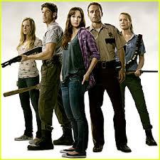 The Walking Dead: Season 2 In