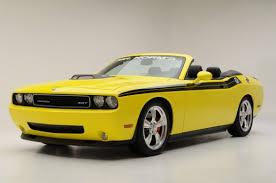 Bmw sport car3444