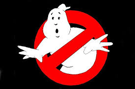 Casper Sos-fantomes