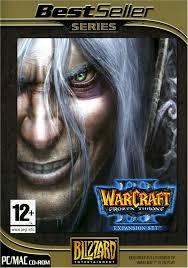 อลังการ 300 เกมส์ดัง PC [Mediafire Folder] สุดยอด !! 1