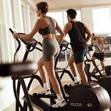 http://t1.gstatic.com/images?q=tbn:rE_tLt4mF1uJHM:http://pirun.ku.ac.th/~b4807343/Pics/fitness.jpg