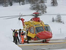 48707 751192  MG 4306 7305540 medium Valanga sulle piste da sci del Latemar, ricerche in corso