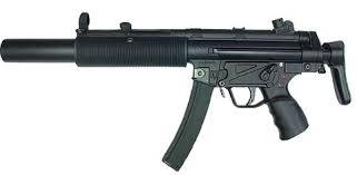 Liste des répliques - Partie II, les pistolets-mitrailleurs [Achevée] Heckler_Koch_MP5