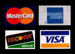 A20: New credit card laws 2010 still have &#039;gotchas.&#039; Here are five steps to avoid them.