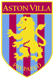 ANALIZE UTAKMICA Aston-Villa