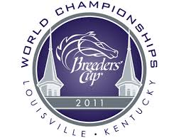 The 2009 Breeders Cup