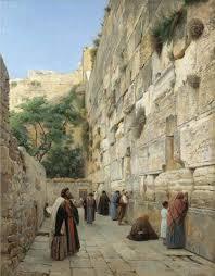 http://t1.gstatic.com/images?q=tbn:rYhlUoxq87a2BM:http://www.productionmyarts.com/Images/orientalistes/bauernfeind-mur-lamentation-jerusalem.jpg