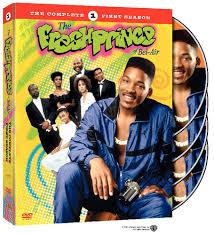 Um Maluco no Pedaço Fresh_Prince_of_Bel_Air_Season1_DVD3