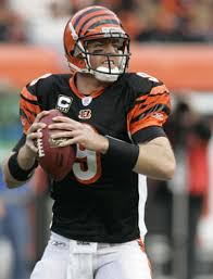 See Carson Palmer on the