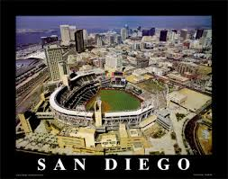 -San-Diego-Padres-Posters.