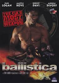 film Ballistica-2010