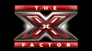 X Factor vote stats - The X