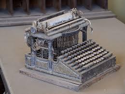 6 Kartu Grafis pilihan buat gamers Smith_premier_typewriter