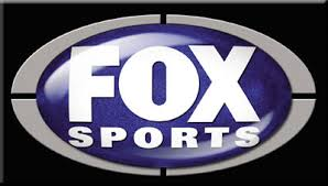 FOX SPORTS TO TELEVISE