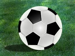 http://t1.gstatic.com/images?q=tbn:s5ihAgJvUclAPM:http://img43.imageshack.us/img43/3162/football.jpg