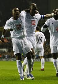 Watford vs Tottenham Live