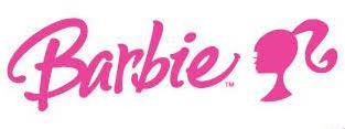 Barbie: La historia oscura! Divertidísimo!
