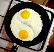external image yin-yang-eggs.jpg&t=1