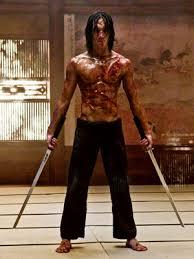 *Ninja Assassin 2009 DVDrip link Mediafire * Ninja-assassin-rain_l