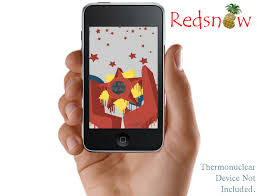 redsn0w-ipod-touch-jailbreak