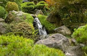صور الطبيعة والجبال: W6w200504150829503d8bbc276