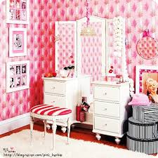 Pink-Dressing-Table-