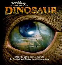 Dinozor Cizgi Animasyon İzle