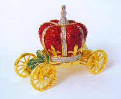 مجوهرات الفردان - مجوهرات معوض - مجوهرات فتيحي - مجوهرات طيبة - مجوهرات العثيم 25618.imgcache.jpg