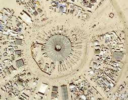 Burning Man Photos | EgoTV