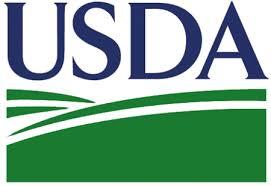 USDA Sued over Deceptive