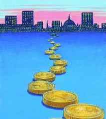 camino-monedas.JPG