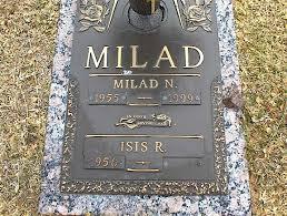 برای آن جوان مسلمانی که پای ماهواره می نشیند!!!!!