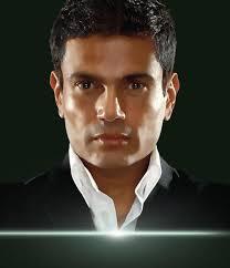 محبي عمر دياب