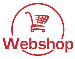 BOEKEN WEBSHOPS