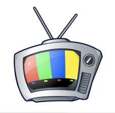 منتدى المسلسلات و الافلام و البرامج