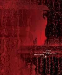 Universal Tongue - Livro de André Coelho já disponível - Página 2 Simulacra_fountain