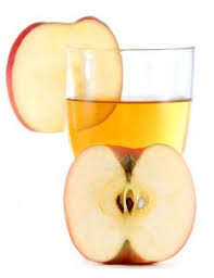 Health Issues with Apple Juice