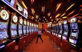 external image sentosa-resort-casino4.jpg&t=1