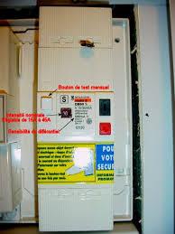 الاخطار الكهربائية وكيفية التخلص منها بالسلامة Prot_500mA