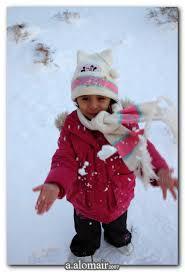 الثلج يسقط اليوم 13/02/2010 في برهوم .... يا اثلج صب صب ...هههههههههها 1507_1171343531